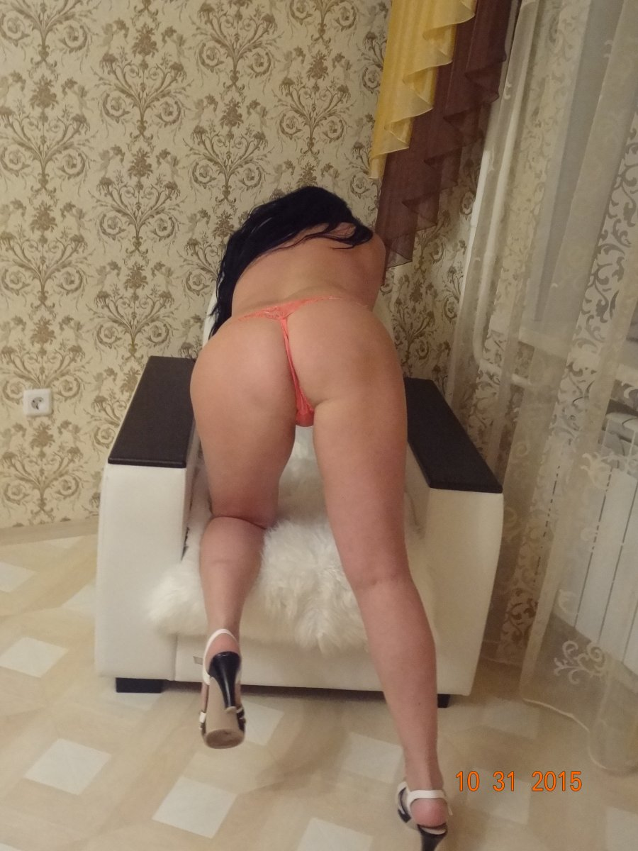 проститутка в тамбове вконтакте